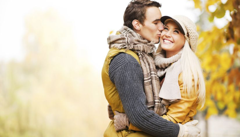 Couples Pamper Packages in Newton Abbot